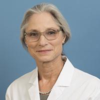 Karen Miotto, MD
