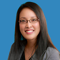 Karen Woo, MD, MS