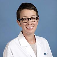Santa Monica Team - Community Cancer Care - UCLA Health