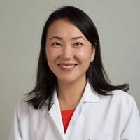 Kathy Langevin, MD