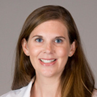 Katrina Beckett, MD