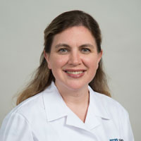 Kellie Kruger, MD