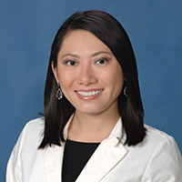 Kellie Lim, MD