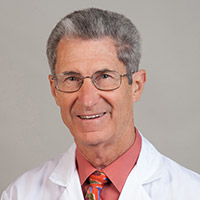 Kenneth Conklin, MD
