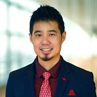 Kenneth-Lu Photo