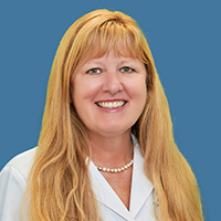 Kim Carnazzola, MD