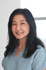 Jenny Kim, MD, PhD