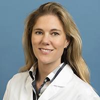 Kirstin M. Nygren, NP - UCLA Neurology