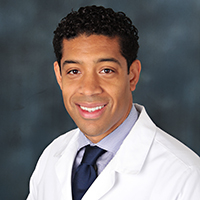 Kristofer Jones, MD