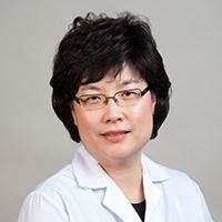 Kuk-Wha Lee, MD