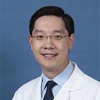 John Kuo, MD, PhD