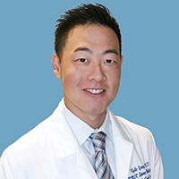 Kyle S. Yang, MD