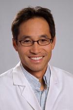 Albert Lai, MD, PhD