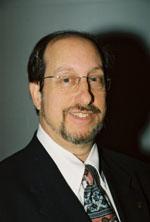 David Lewis Geffner, MD