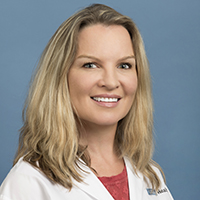 Laura Conley, MD
