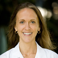 Laura Doepke, MD