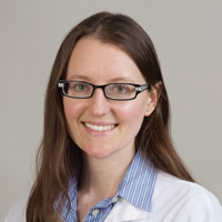 Laura Wozniak, MD