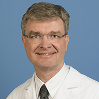 Leif A. Havton, MD, PhD