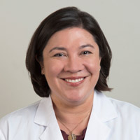 Leslie C. Evertson, DNP - Dementia Care Manager
