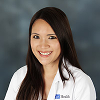 Lillian Chen, MD