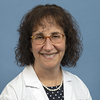 Lillian Gelberg, MD