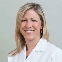 Fertility Doctor, Lindsay  Kroener, MD
