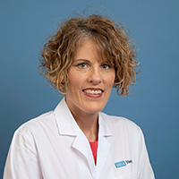 Lisa M. Little, MD