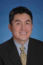 Roger Lo, MD, PhD