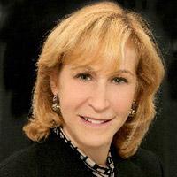Lori Altshuler, MD