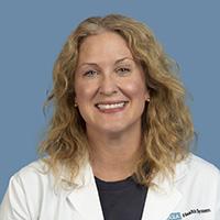 Lori Serwatka, MD