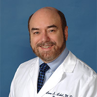 Lorne S. Label, MD