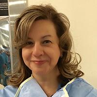 Lorraine Lubin, MD