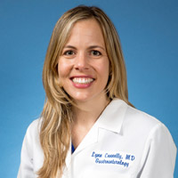 Lynn Shapiro Connolly, MD, MSCR
