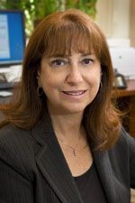 Lynn Gordon, MD