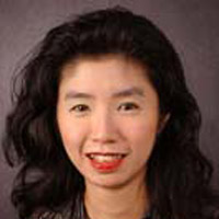 Maida Wong, MD