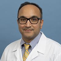 Maitraya Patel, MD