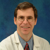M. Iain Smith, MD
