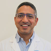Manish J. Butte, MD, PhD