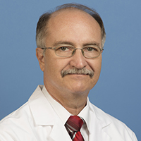 Marc Nuwer, MD, PhD