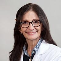 Maria Garcia-Lloret, MD