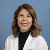 Maria Gokey, MD
