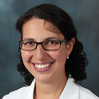 Marian Kaldas, MD, UCLA Health
