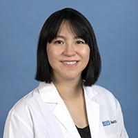 Marianne Go-Wheeler, MD