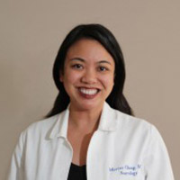 Marisa Chang, MD