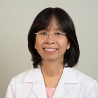 Maristela B. Garcia, MD
