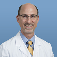 Mark S. Grossman, MD
