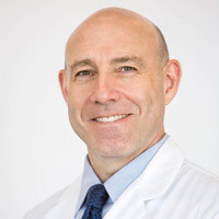 Mark Litwin, MD
