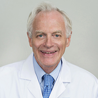 Mark McGowan, MD