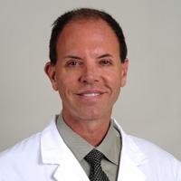 Mark Needham, MD
