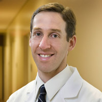 Mark Ovsiowitz, MD